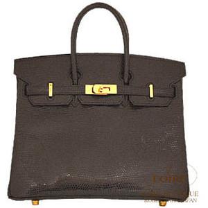 black lizard skin hermes birkin handbag