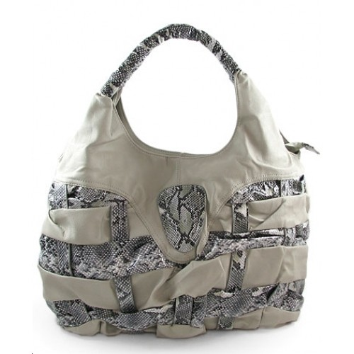 Fashion Handbags Wholesale Several colors assist a myriad