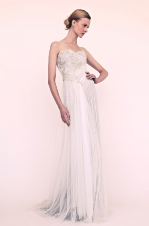 marchesa resort dress collection