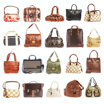 stylish designers handbags