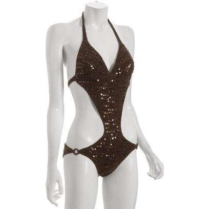 victoria secret Swimsuits
