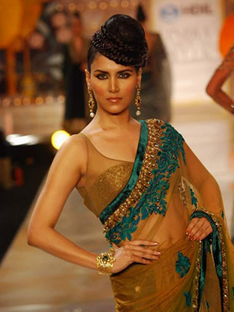Bridal Collection by Manish Malhotra
