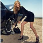 High Heel Shoes in Women's Fashion