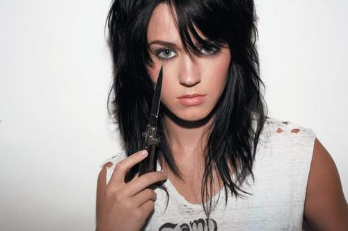 images of katy perry