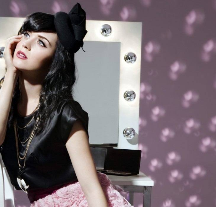 katy perry 2012 wallpaper