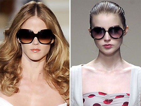 sunglasses 2012
