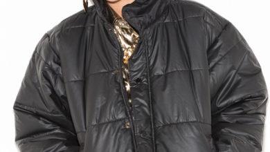 Coes Puffa Coats