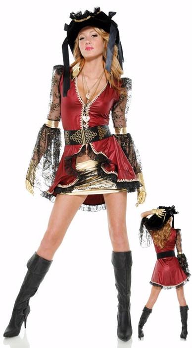 women halloween costumes