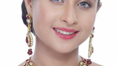 Buying Online Jewellery