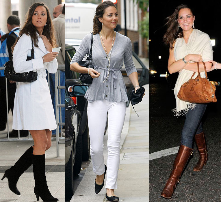 The Kate Middleton Effect Dressing Like Royalty Fashion And Lifestyle Trends For Men Women