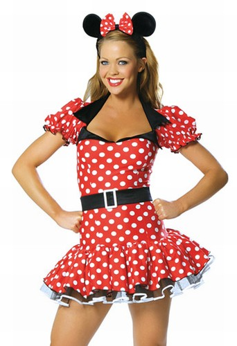 the top three halloween costumes for women fashion and. Black Bedroom Furniture Sets. Home Design Ideas