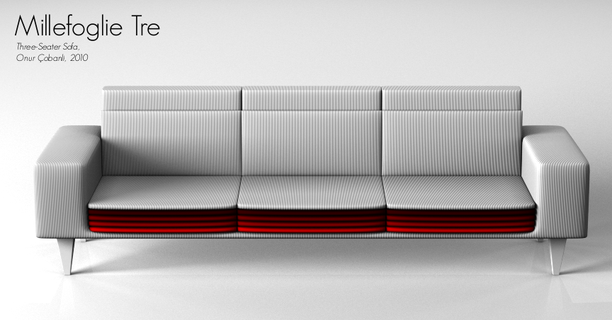 three seater sofa designs
