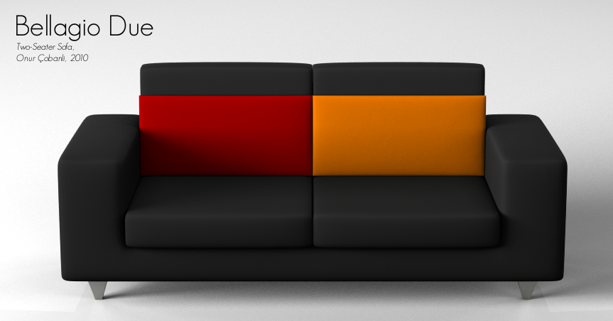 two seater sofa designs