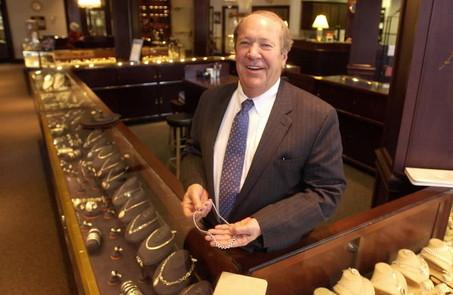 Denver jeweler