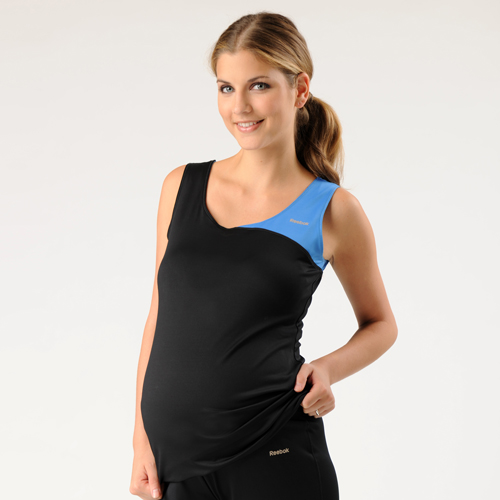 Shop the best Active wear for Maternity! We design special technology and fit all of our maternity leggings, maternity yoga pants, maternity tanks and shirts on .
