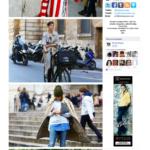 Streetpeeper.com