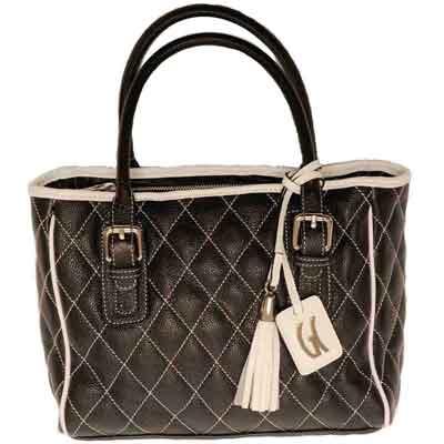 crossbody handbags1