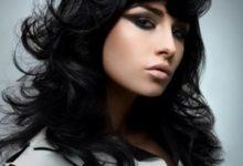 Hair Style 2013