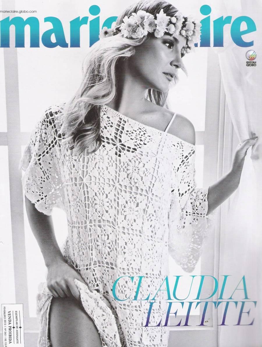 Claudia Leitte 2013