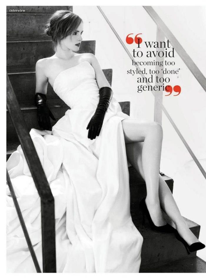 Emma Watson 2013 Wallpapers
