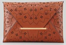 clutch bags 2013
