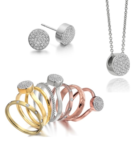 monica vinader jewellery