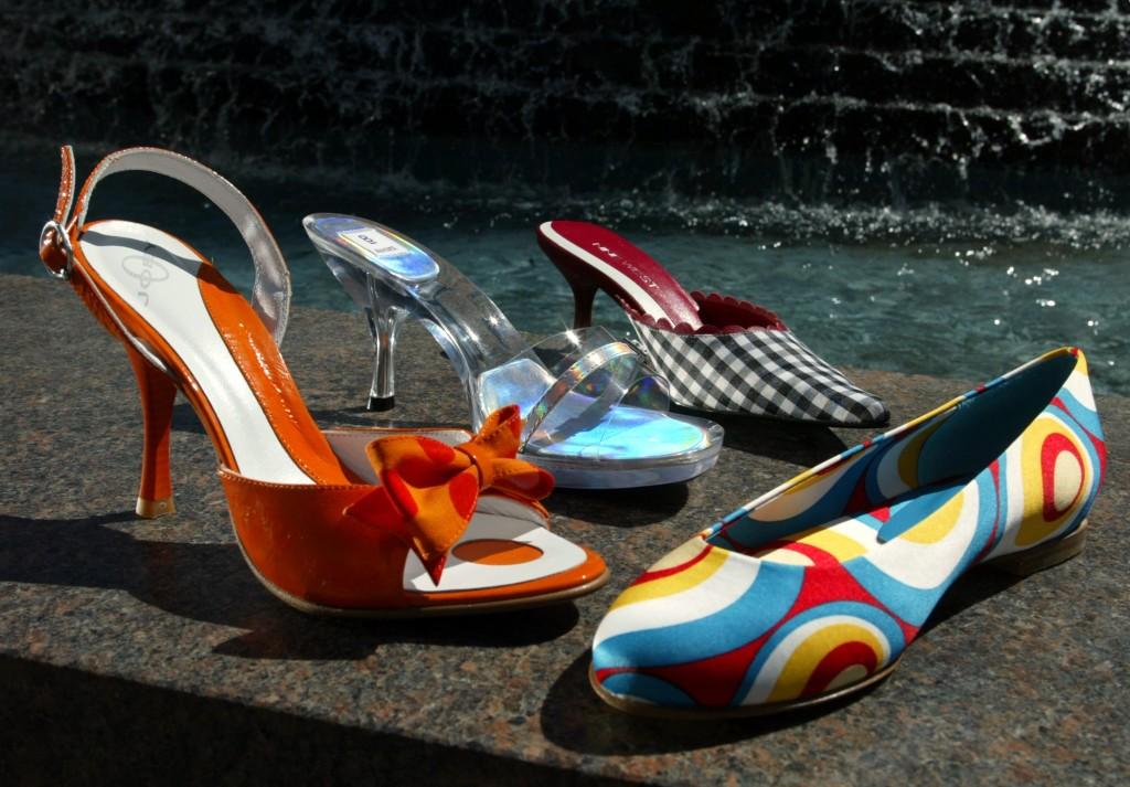 slspringshoes2_1519383