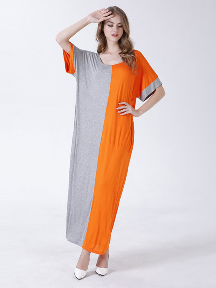 Mark and Roberts Maxi Dresses