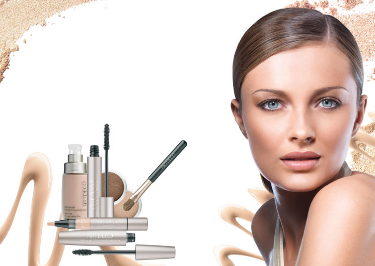 Five Simple Beauty Tips And Tricks To Look Gorgeous