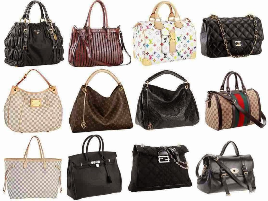 Replica Handbags Online