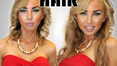 Hottie Hair Extensions