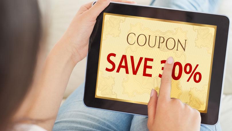 Promo Codes  Secret Behind Successful eCommerce Business 1d07ab838e57