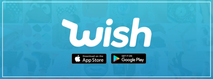 Wish users can save 10% to 95% on their wish order. Wish.com also provides free  shipping promo codes ... e5f031fa2b68