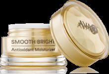 AVA9 Skincare