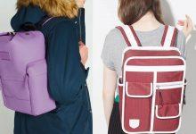 Buying Backpacks For Girls
