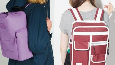 Buying Backpacks For Girls