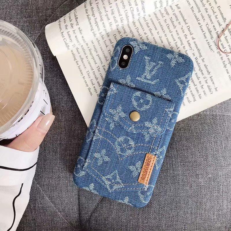 Designer Cell Phone Cases