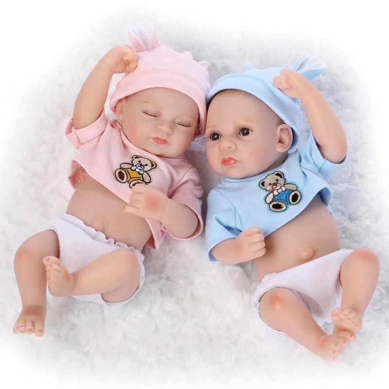 Buy Reborn Dolls