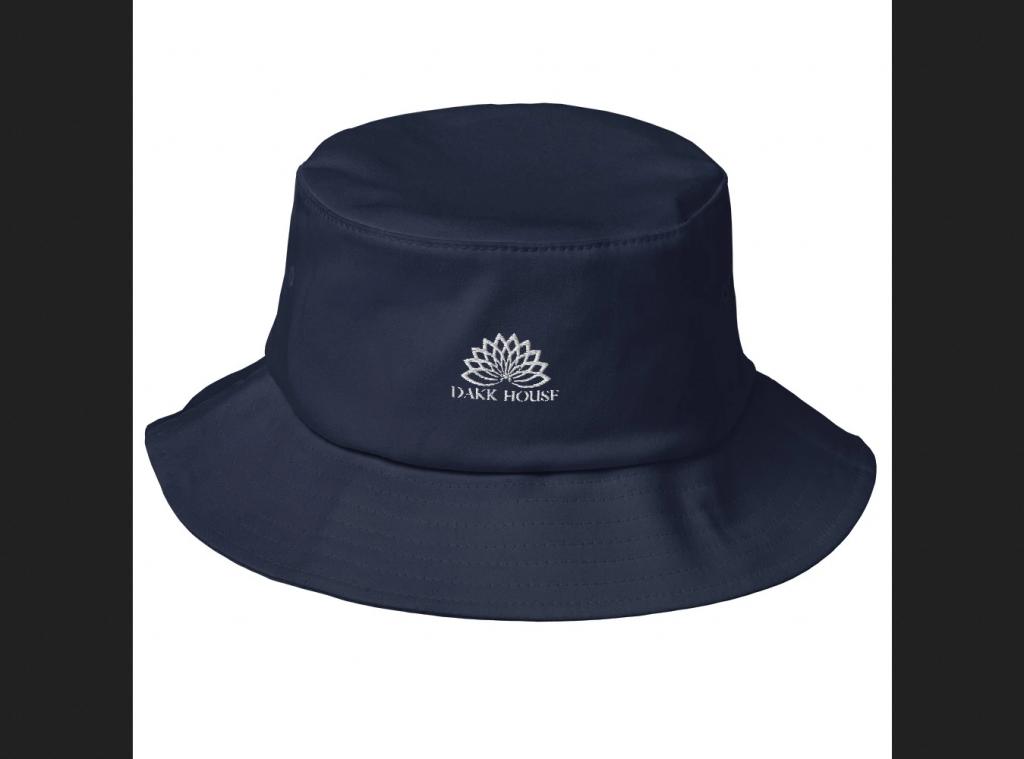 Trendy Hat Styles