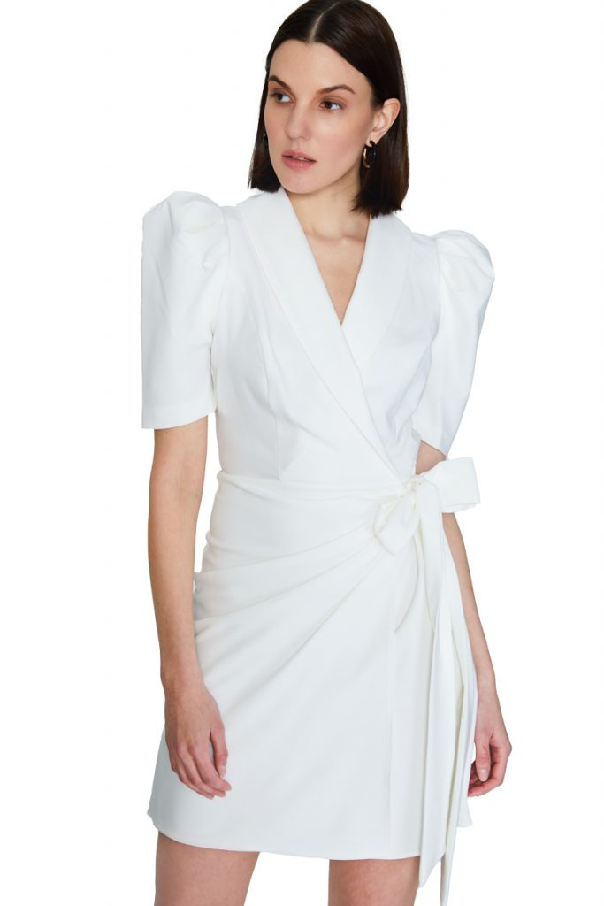 Wholesale Casual Dresses Befitting and Affordable