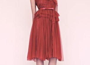 marchesa resort gown