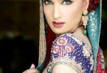manish malhotra bridal
