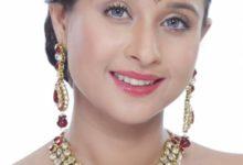 Buying Online Jewellery