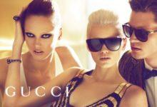 sunglasses 2013