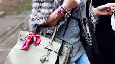 Replica Handbags Online