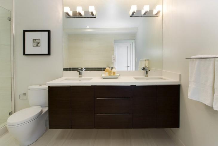 Do We Really Need A Bathroom Vanity Lighting Fashion